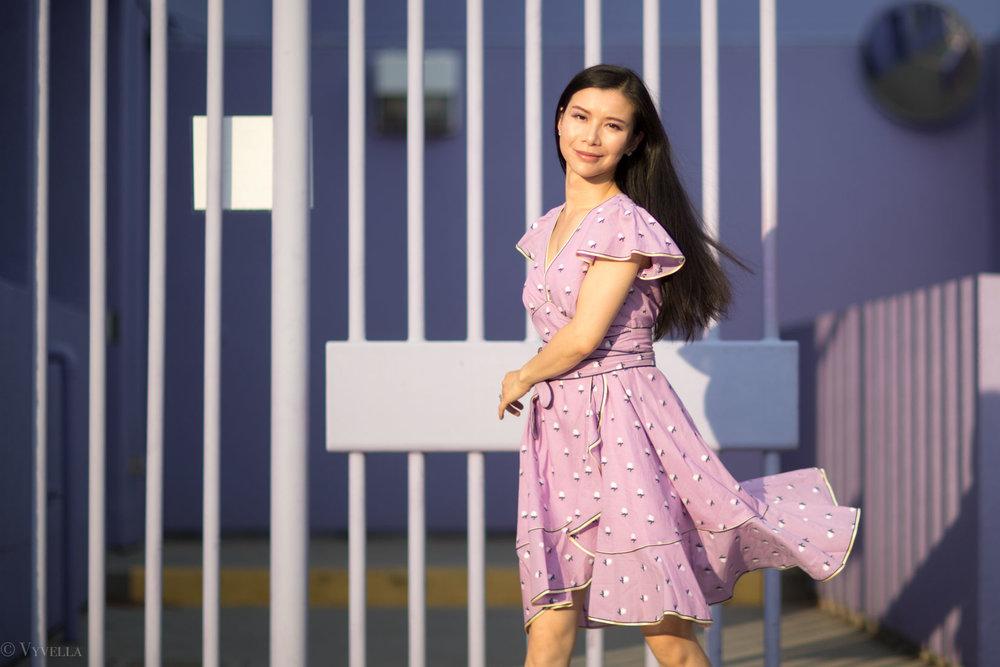 looks_light-purple-ruffle-dress_15.jpg