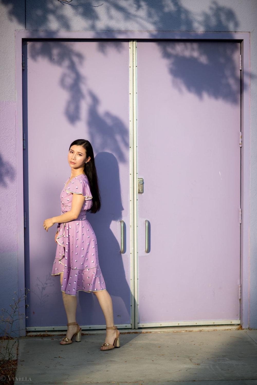 looks_light-purple-ruffle-dress_14.jpg