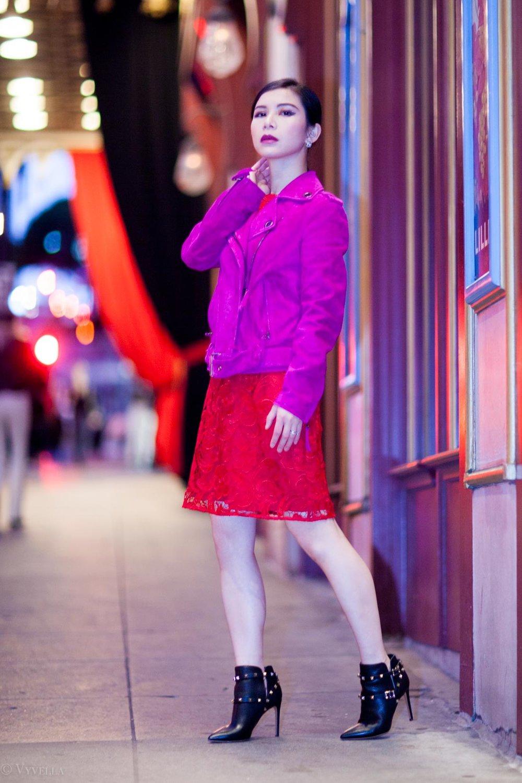 looks_fuchsia-suede-jacket_02.jpg