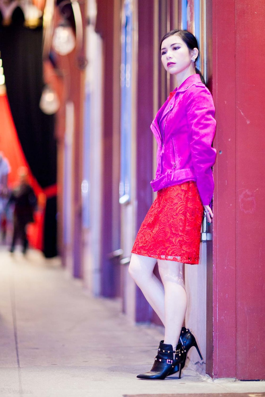 looks_fuchsia-suede-jacket_06.jpg