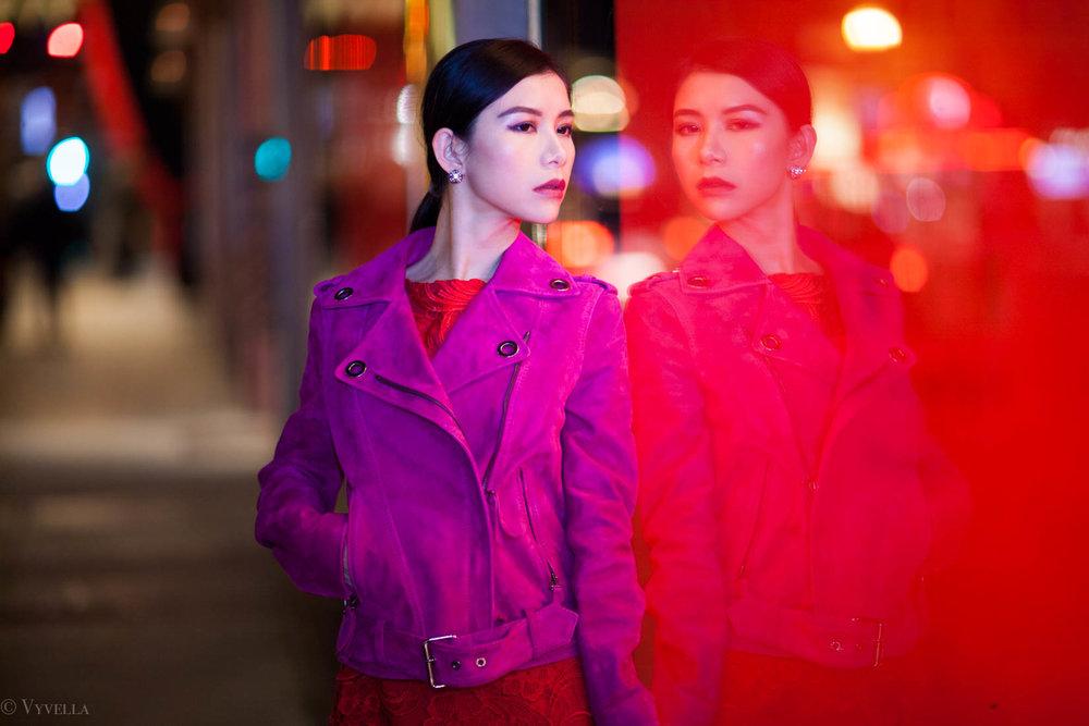 looks_fuchsia-suede-jacket_13.jpg