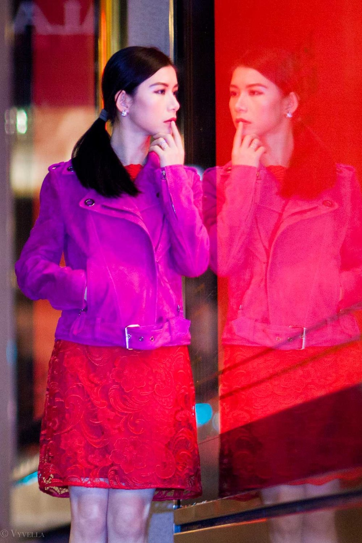 looks_fuchsia-suede-jacket_15.jpg