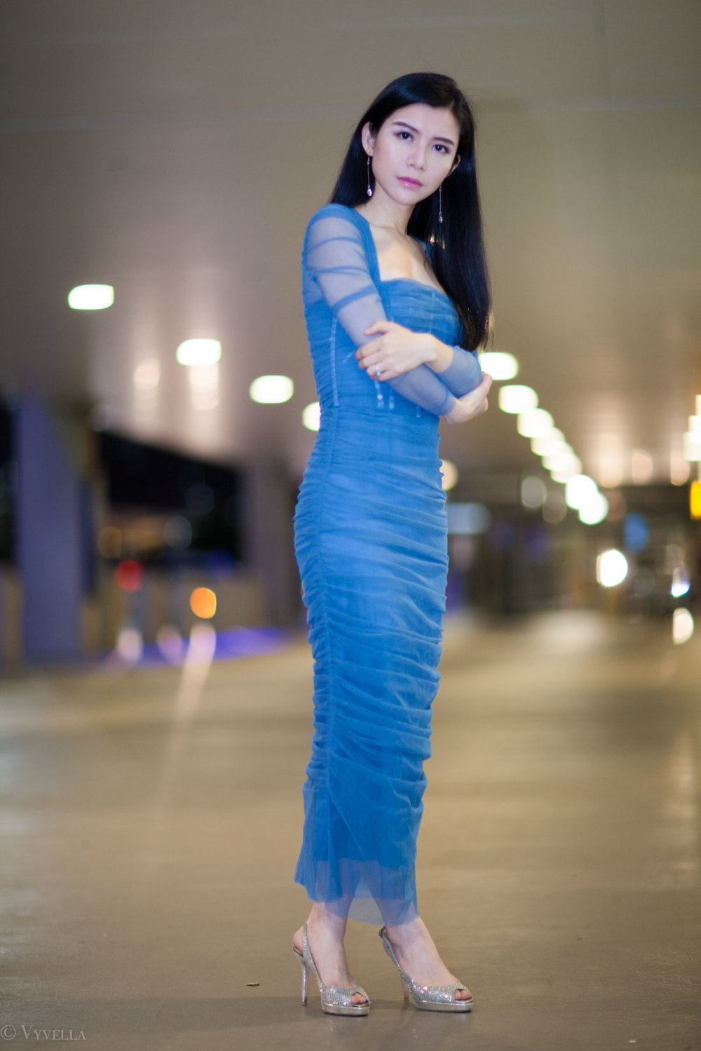looks_petrol-blue-dress_02.jpg