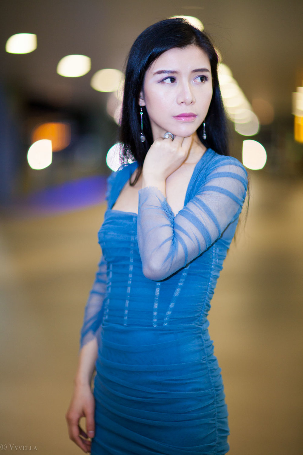looks_petrol-blue-dress_06.jpg