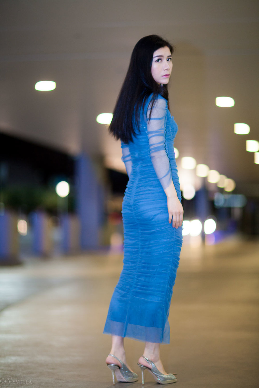 looks_petrol-blue-dress_12.jpg