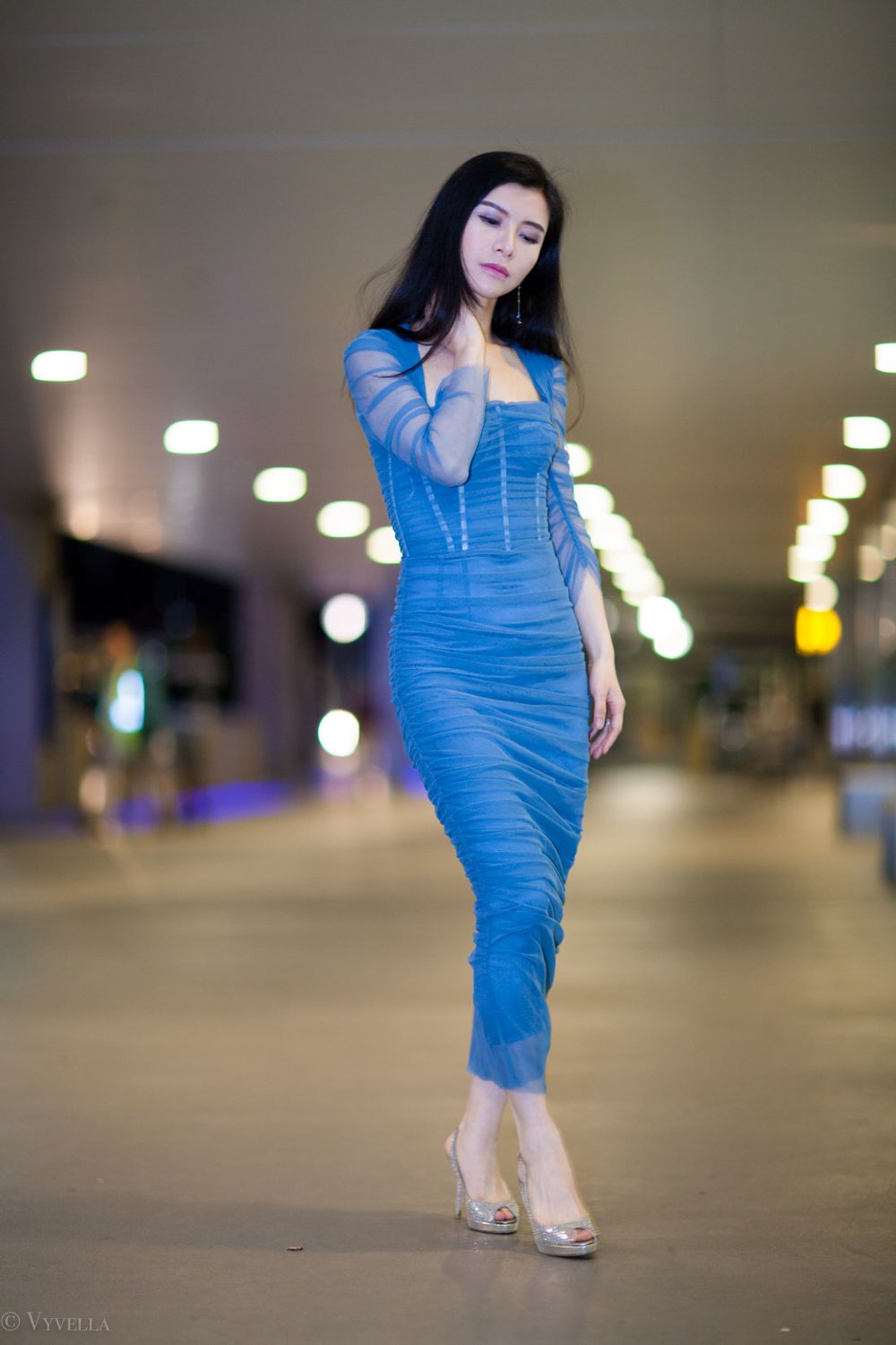 looks_petrol-blue-dress_14.jpg