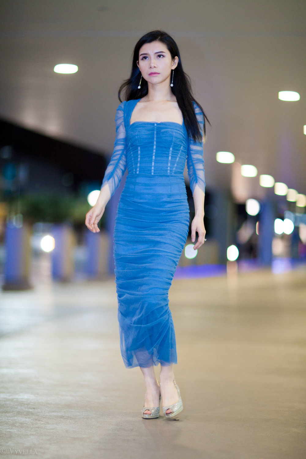 looks_petrol-blue-dress_13.jpg