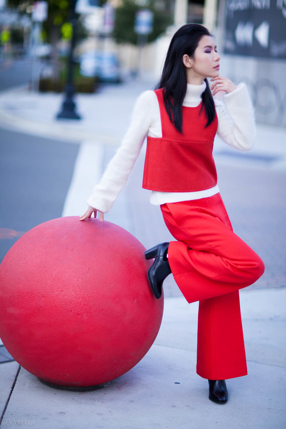 looks_red-in-chinese-new-year-2018_01.jpg