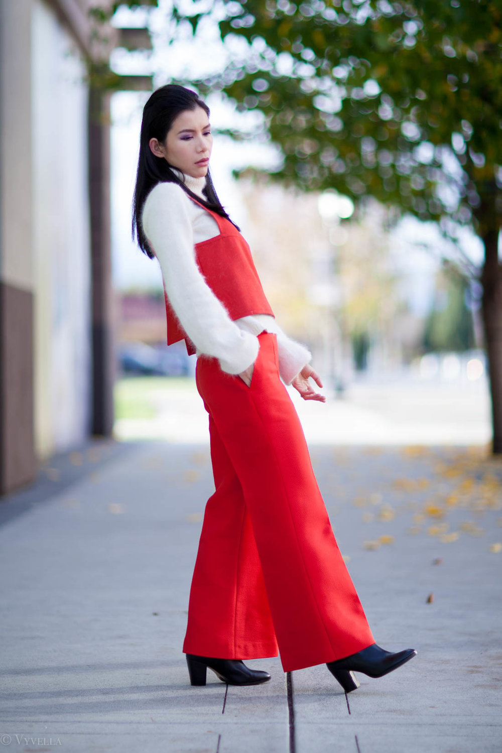 looks_red-in-chinese-new-year-2018_06.jpg