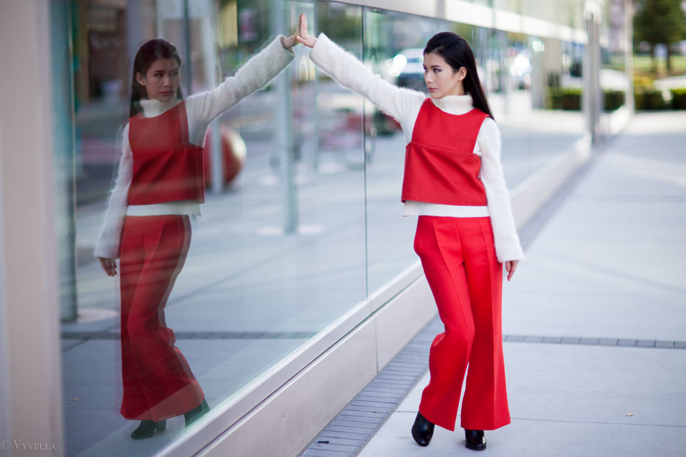 looks_red-in-chinese-new-year-2018_13.jpg