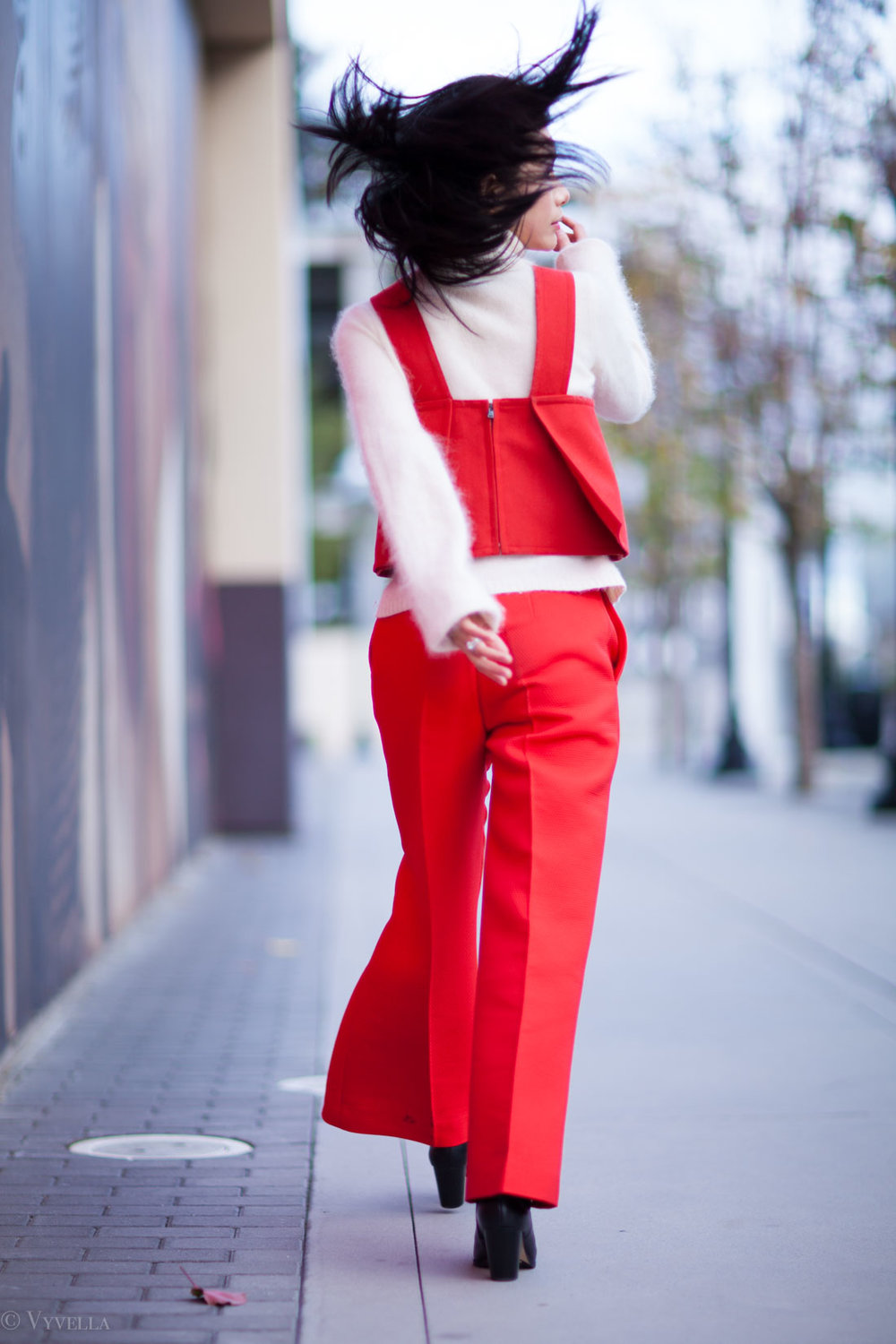 looks_red-in-chinese-new-year-2018_17.jpg