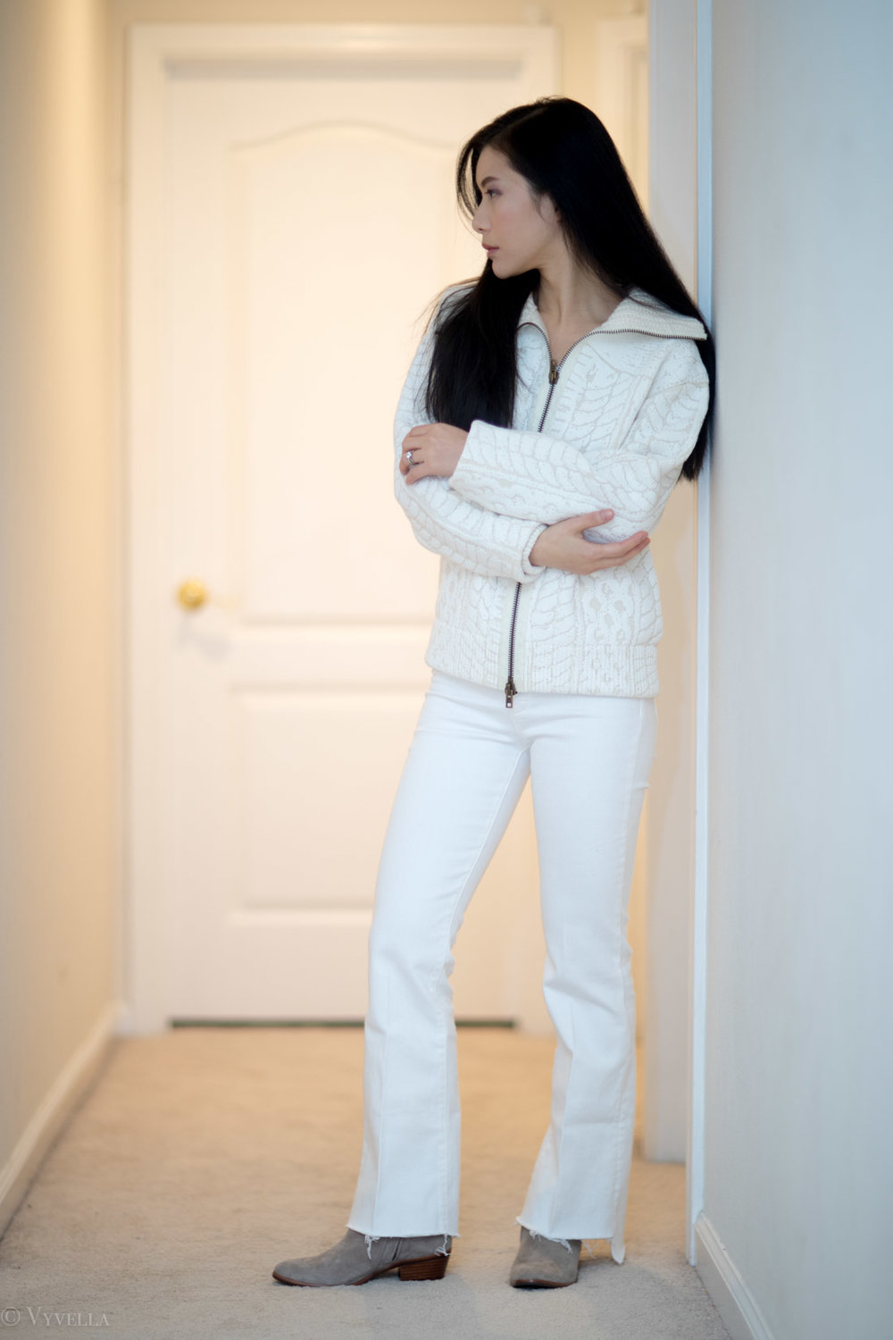 looks_winter-white-chunky-knit_04.jpg