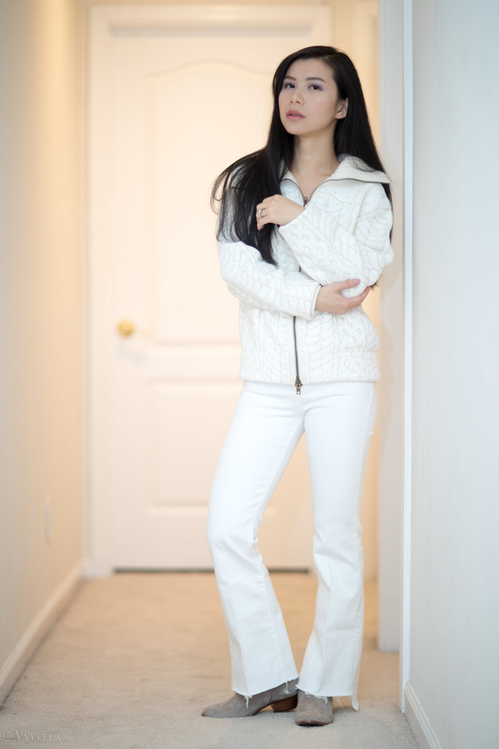 looks_winter-white-chunky-knit_03.jpg