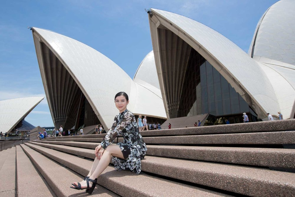 travel_sydney-opera-house_02.jpg