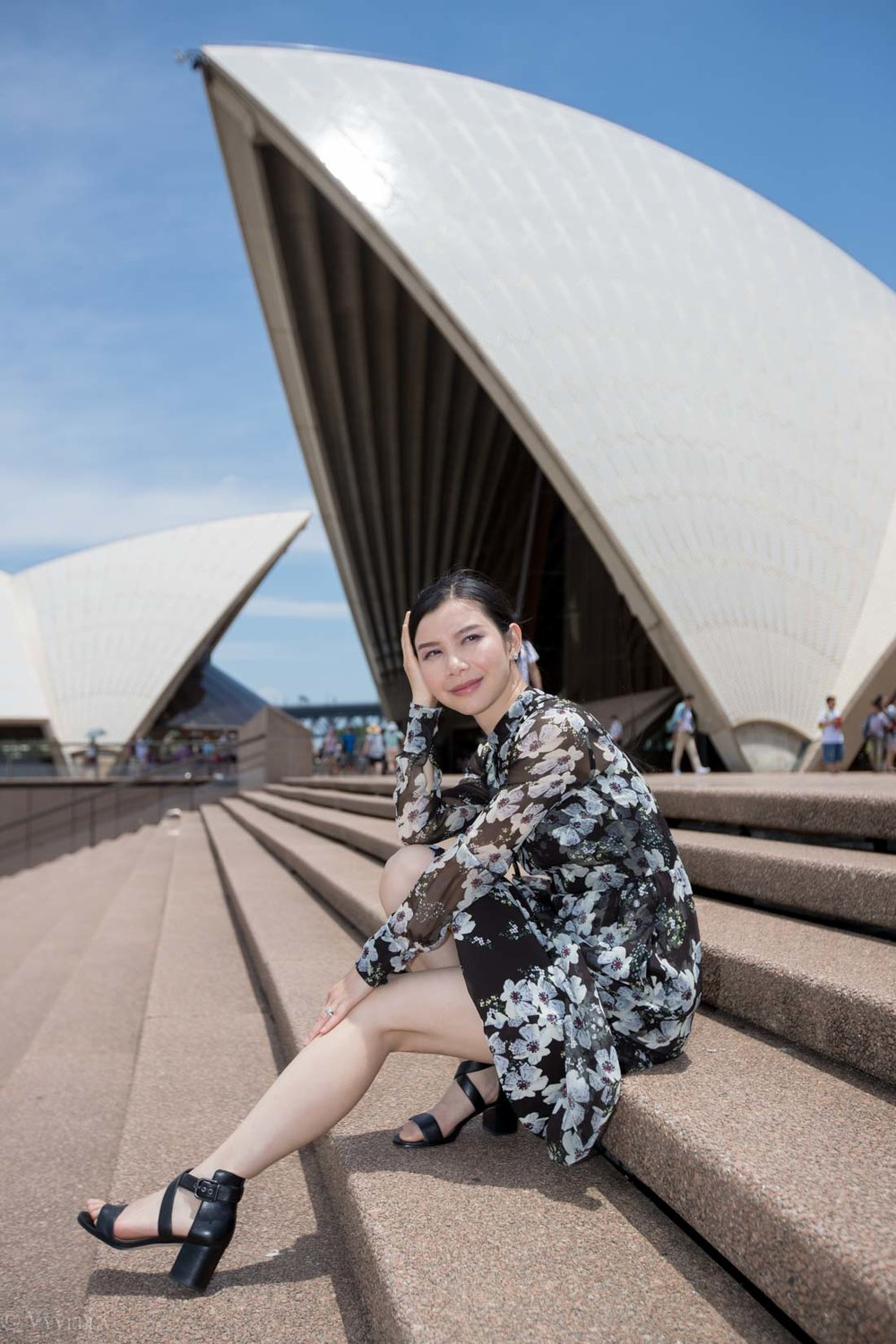 travel_sydney-opera-house_01.jpg