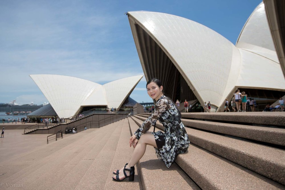 travel_sydney-opera-house_03.jpg