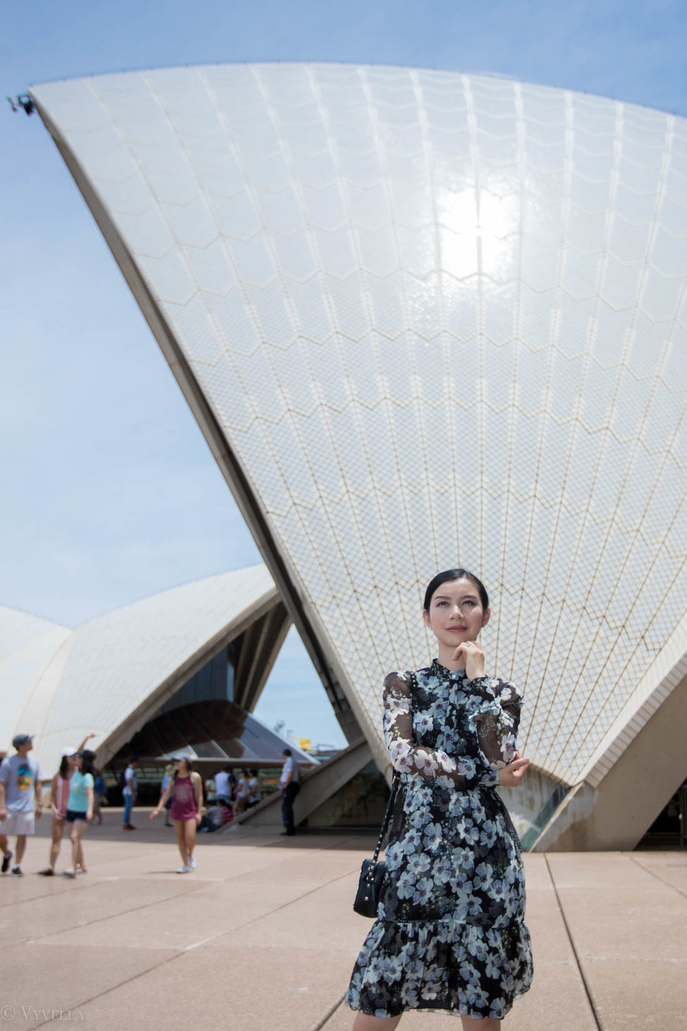 travel_sydney-opera-house_06.jpg
