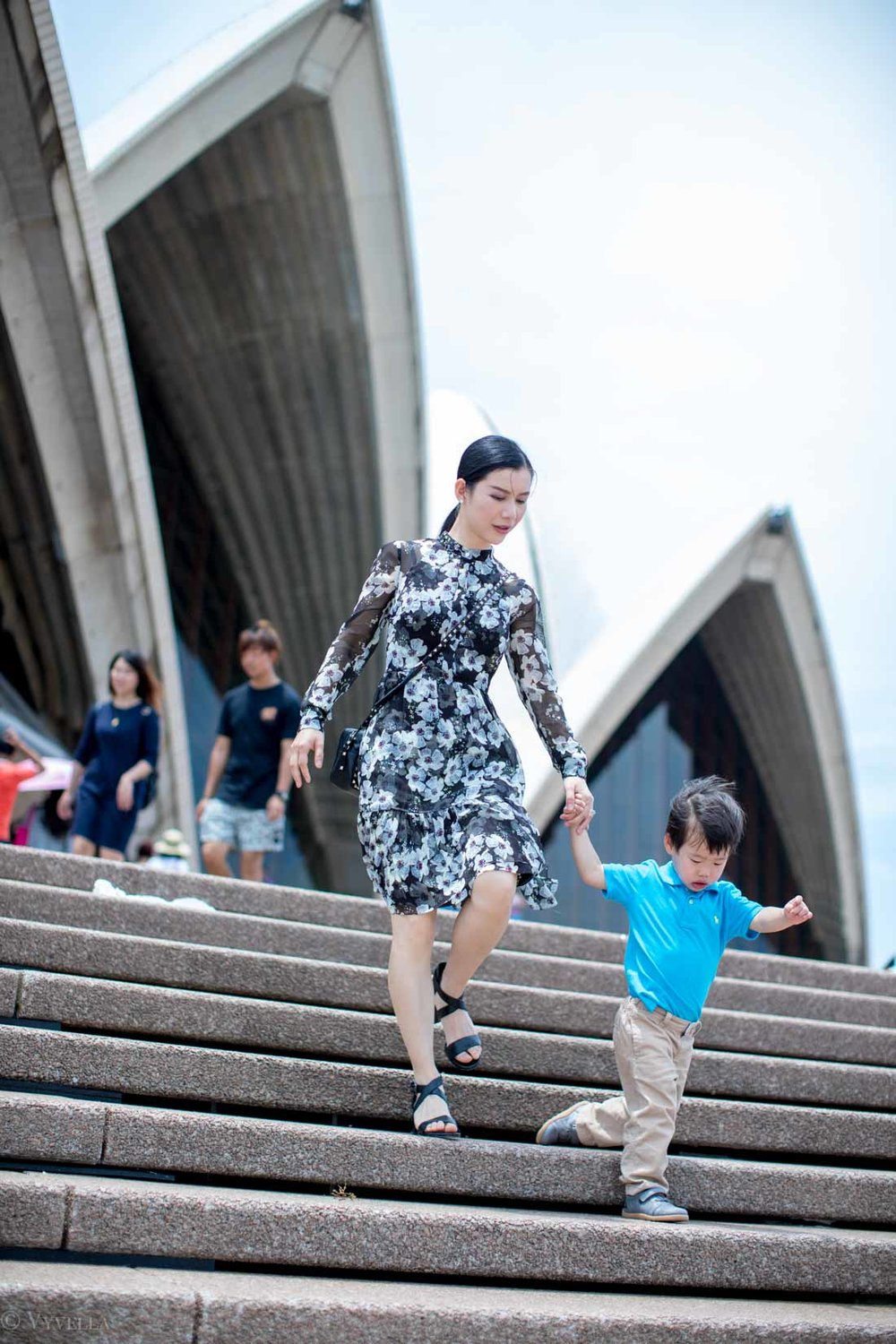 travel_sydney-opera-house_10.jpg