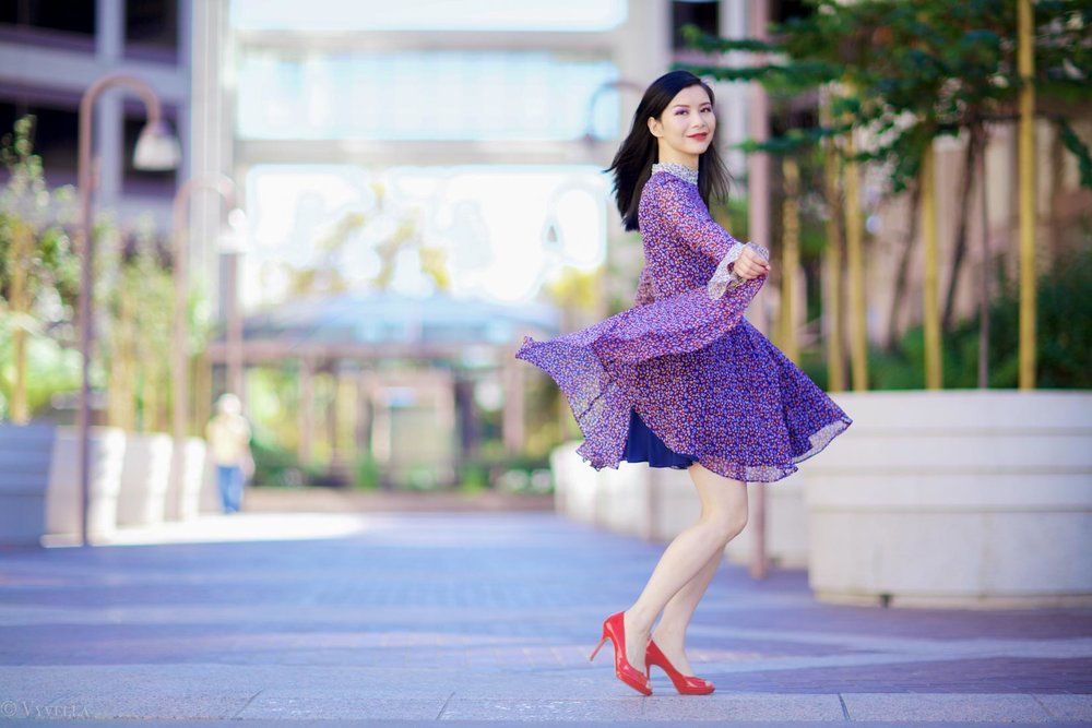 looks_purple-floral-dress_02.jpg