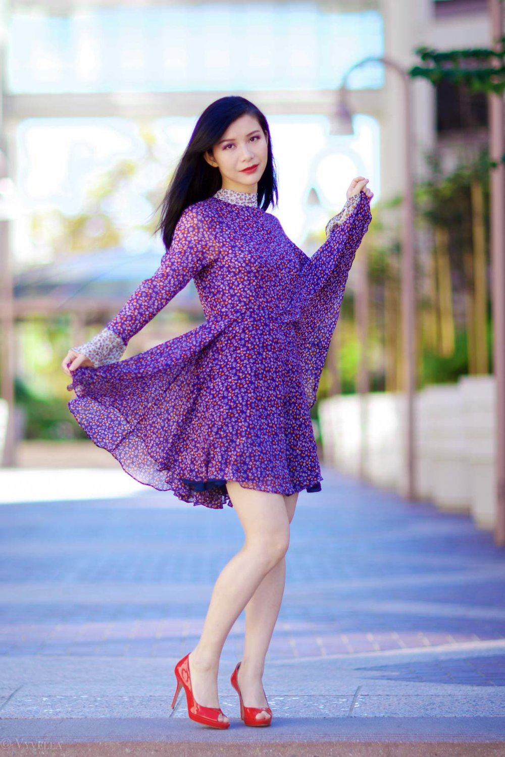 looks_purple-floral-dress_05.jpg