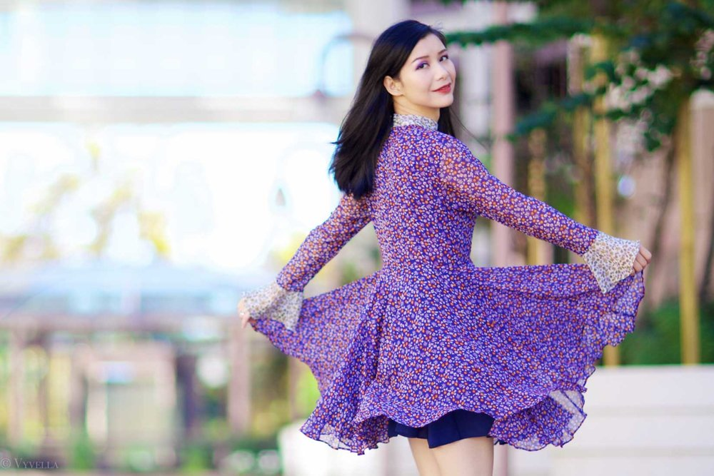 looks_purple-floral-dress_06.jpg