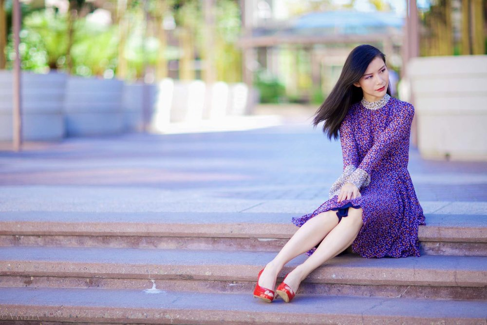 looks_purple-floral-dress_09.jpg