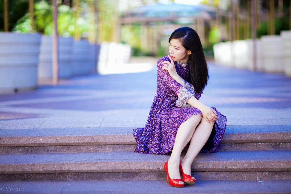 looks_purple-floral-dress_10.jpg