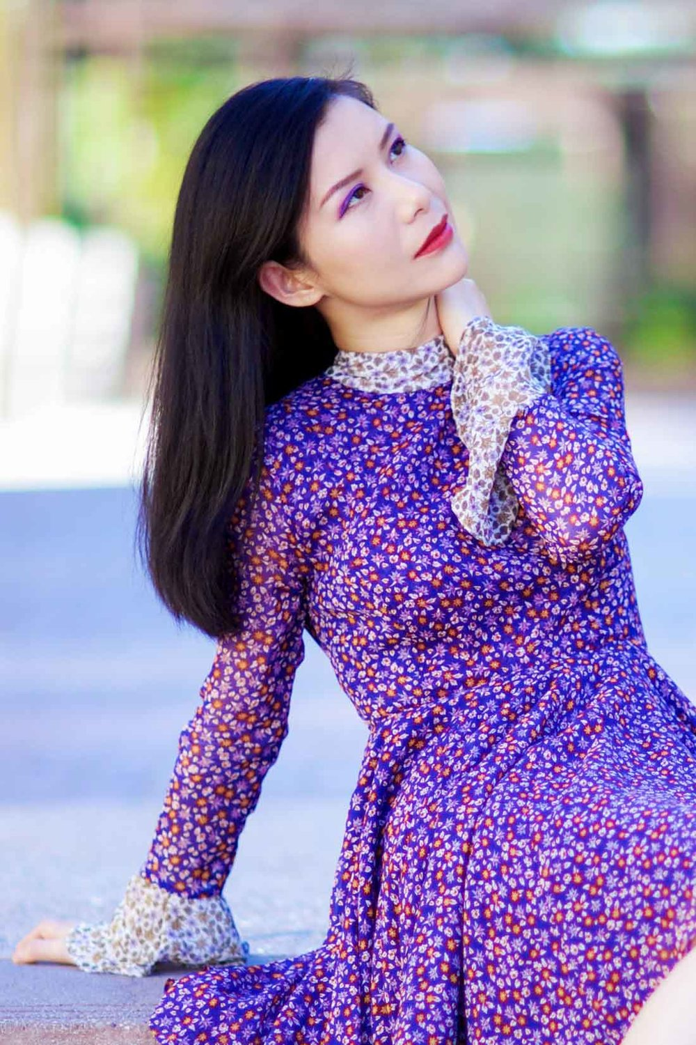 looks_purple-floral-dress_12.jpg