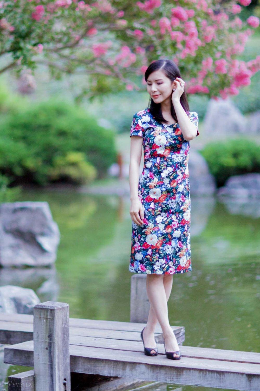 looks_spring-garden_01.jpg