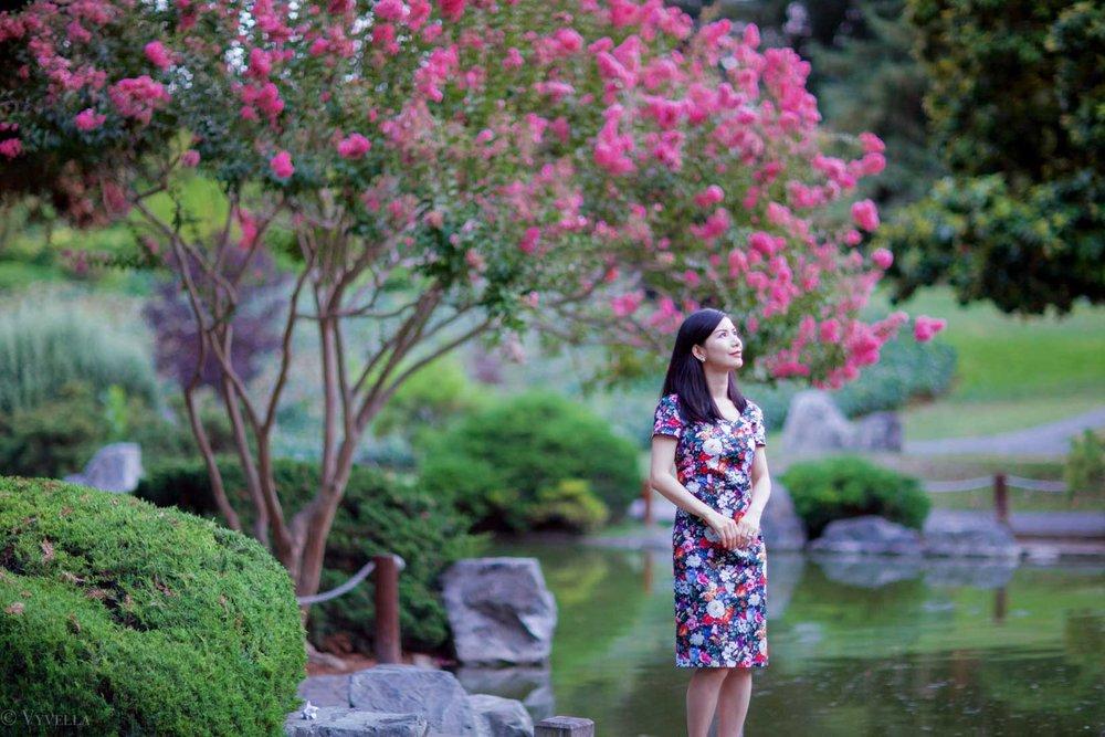 looks_spring-garden_02.jpg