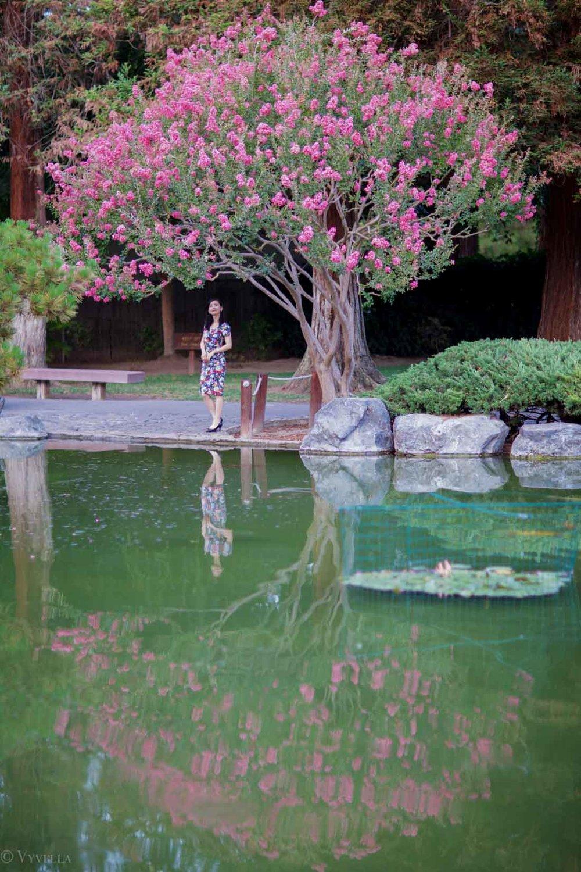 looks_spring-garden_03.jpg