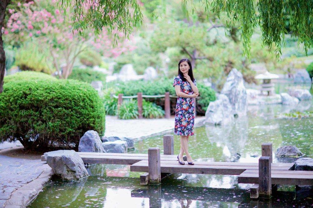 looks_spring-garden_04.jpg