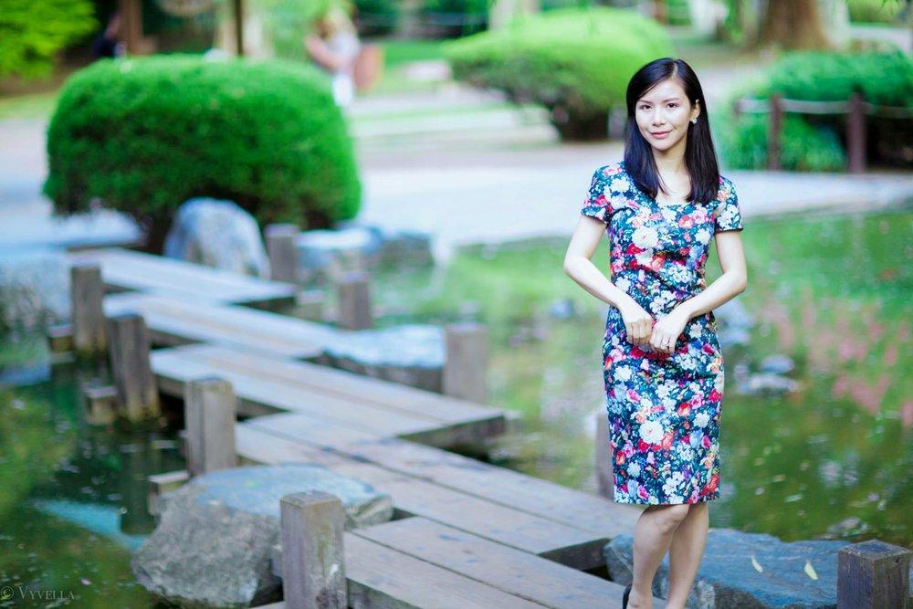 looks_spring-garden_05.jpg