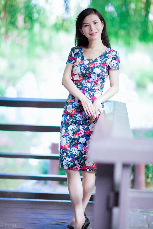looks_spring-garden_06.jpg