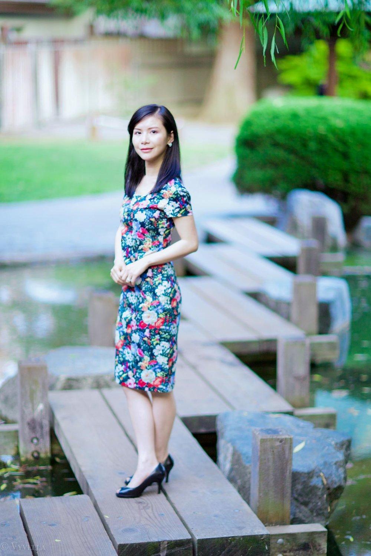 looks_spring-garden_07.jpg