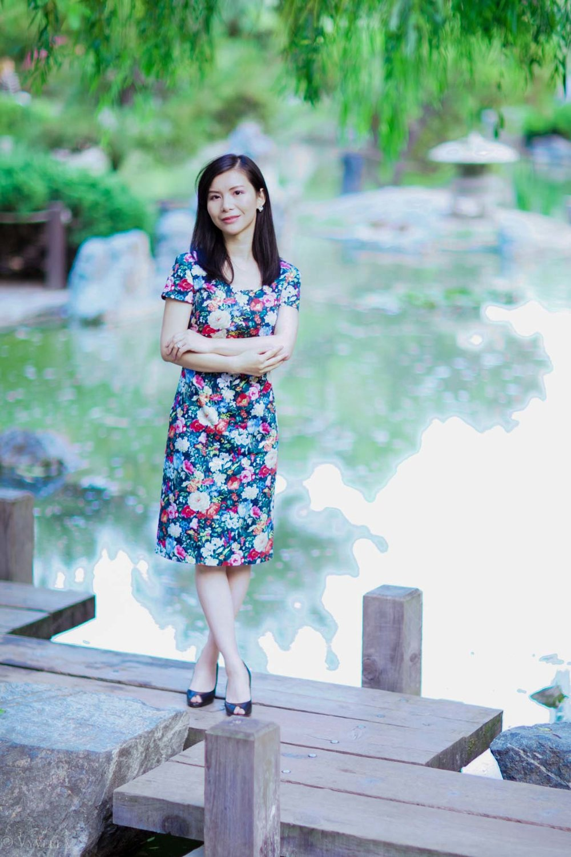 looks_spring-garden_10.jpg