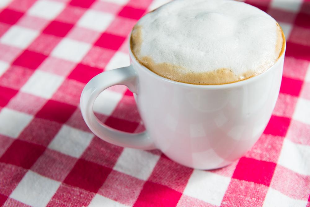 Cafe-1.jpg