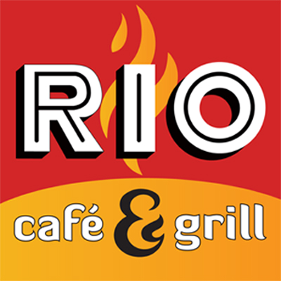 Rio Cafe Take 2