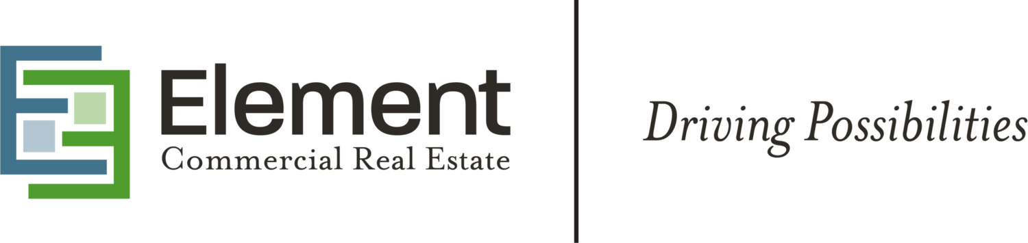 Element Commercial Real Estate Minneapolis MN