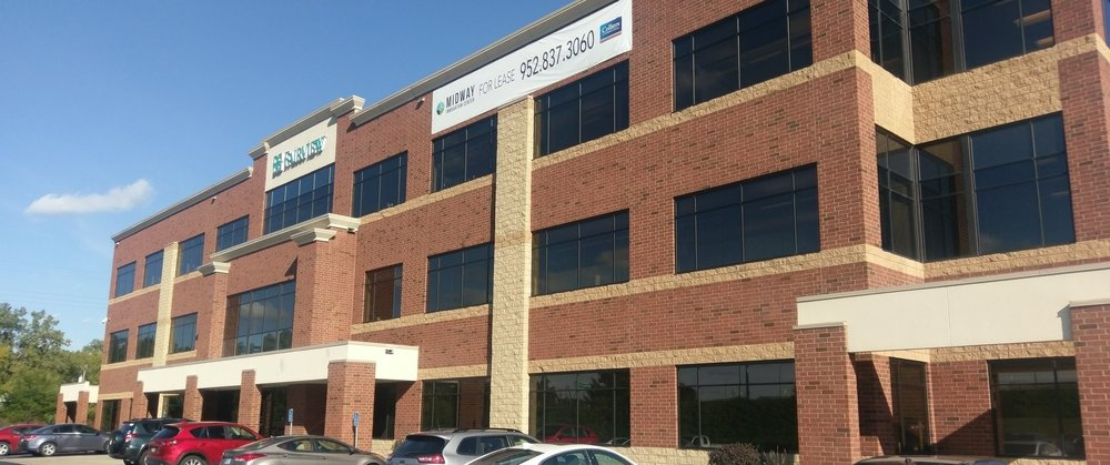 Fairview Health Services - Minneapolis, Minnesota