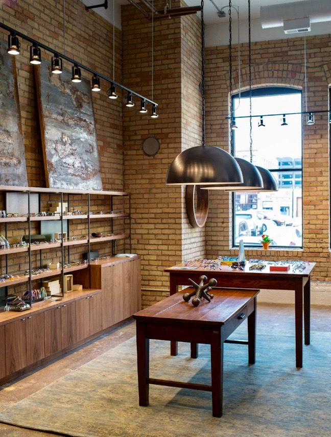 Invision Optical 2 - North Loop.jpg
