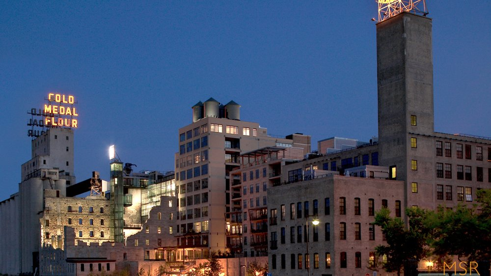 Featured Space - 710 Second St. -
