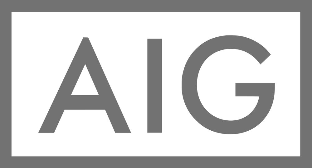 aig_logo.png