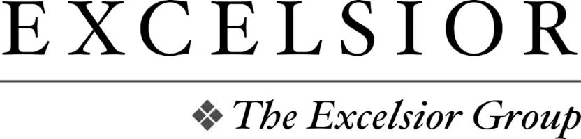 excelsior_logo.png