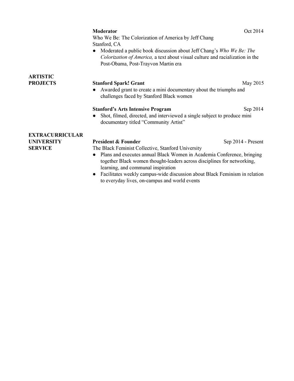 CurriculumVitae-Mysia-4.jpg