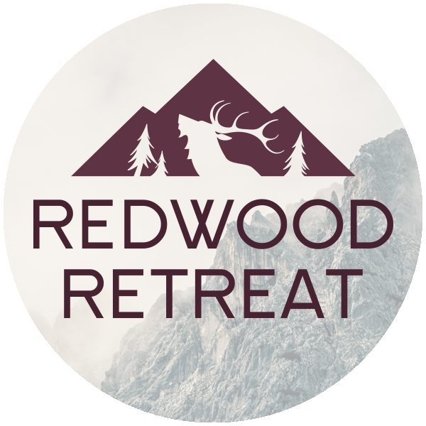 Redwood Retreat B & B