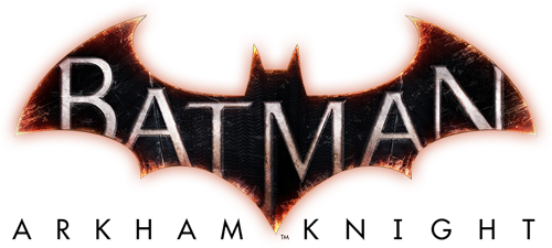 Logo_batman_arkham_knight_(1).png