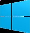 win_logo.png