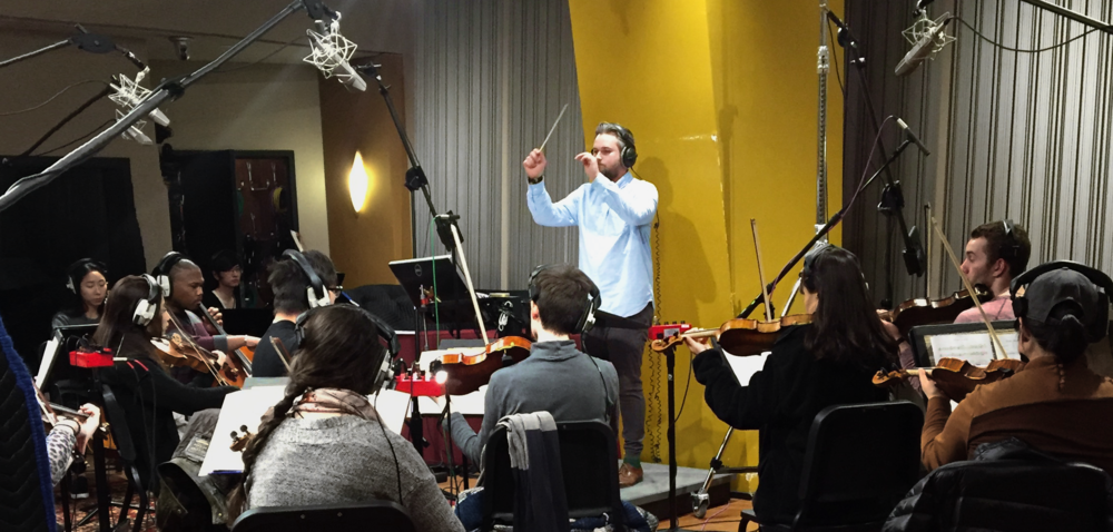 Berklee Conducting Photo.png
