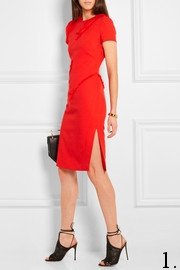 Altuzarra__dress_red.jpg